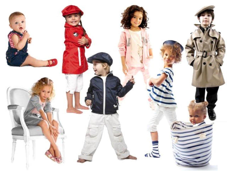 """Результат пошуку зображень за запитом """"Лучшая детская одежда представлена на страницах нашего интернет-магазина!"""""""