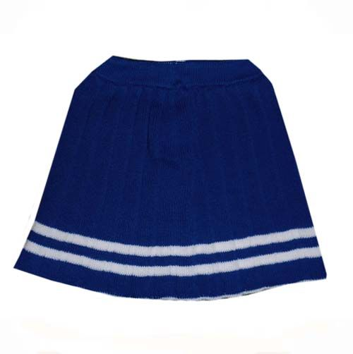 Вязаная юбка доставка