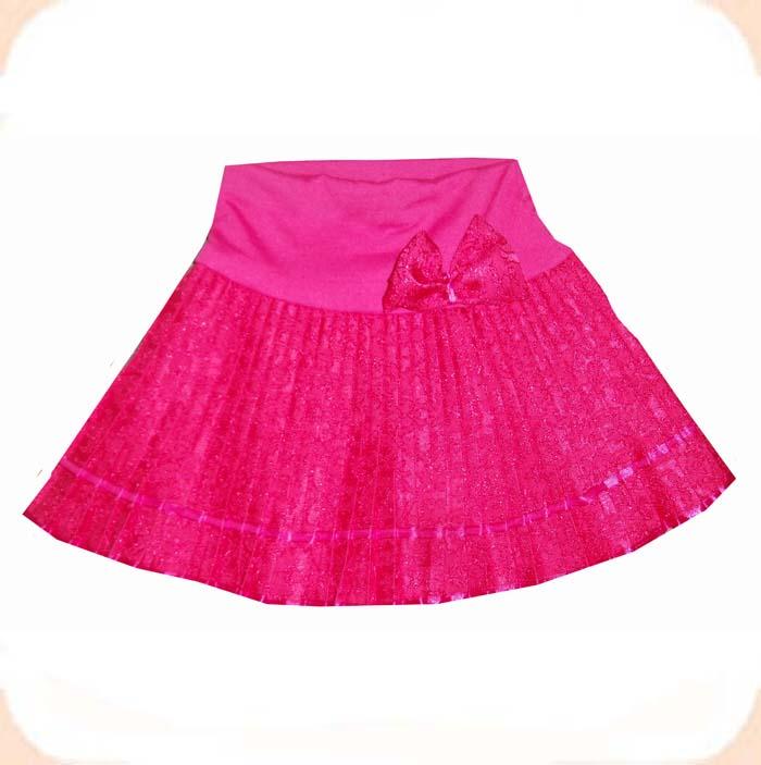 Одеждаkg одежда из киргизии платья туники брюки
