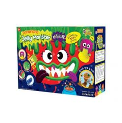 "Игровой набор Jelly Monster ""Семейный"" (Family Pack)"