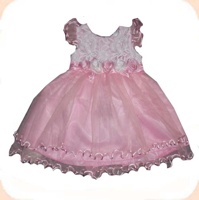 Магазин нарядных платьев доставка